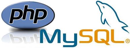 PHP und MySQL Programmierung