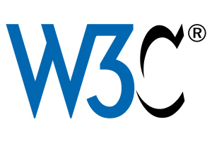W3C Valide Programmierung